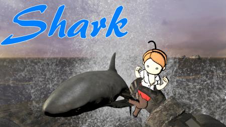 AVA_140830_180146_[976,-320,24984][1][SW-Shark]_00