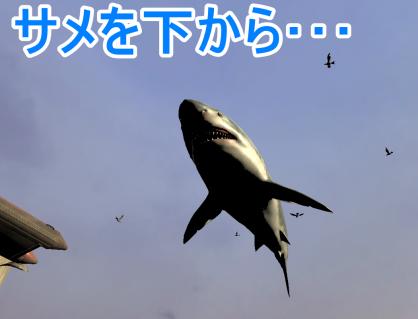 AVA_140830_180319_[976,-320,24984][1][SW-Shark]_00