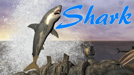 AVA_140830_181424_[976,-320,24984][1][SW-Shark]_00