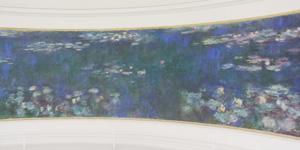 orangerie7.jpg