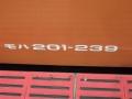 140822-106.jpg