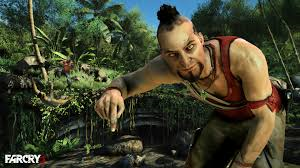 farcry1.png