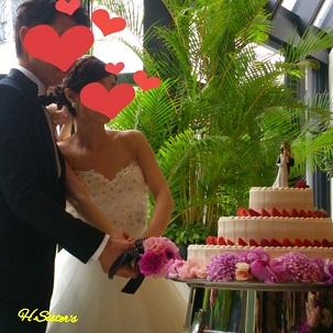 PhotoGrid_1410834957945.jpg