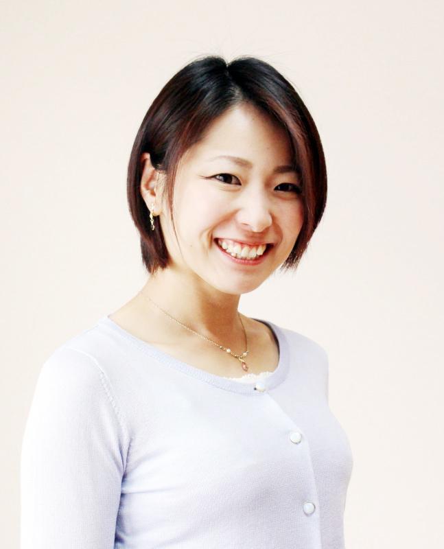 s_nakazawayuka.jpg