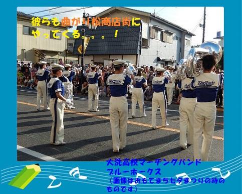 DSCN0954.jpg