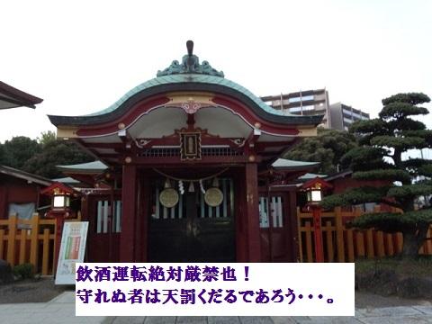 IMG_20130921_174914.jpg