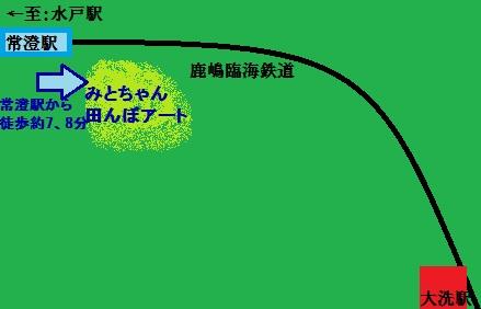 map_2014090323092880a.jpg