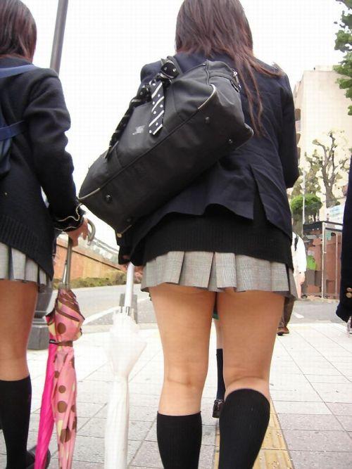 【三次画像あり】 脚がエロイ女子高生画像が集まるスレ! 54枚 part.23 No.21