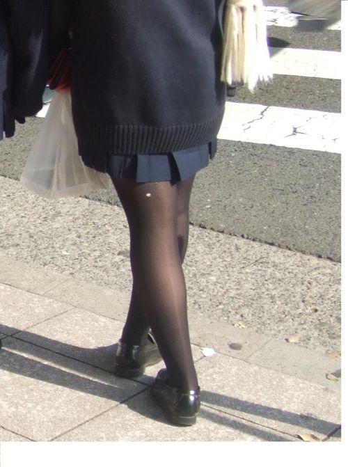 【三次・画像あり】 街で見かけた後ろ姿のJKって(*´Д`)ハァハァしちゃうよね! 52枚 part.30 No.16