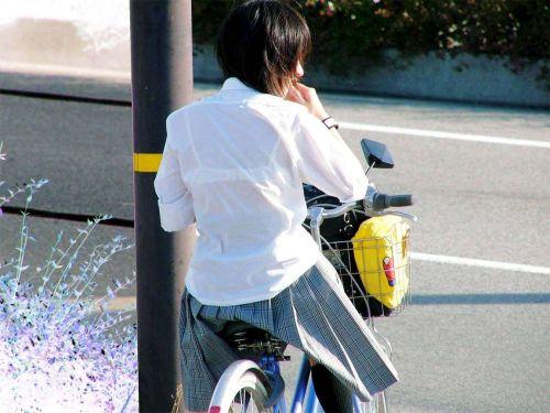 【三次】 濡れて透けブラしちゃってるJK画像が集まるスレ! 22枚 part.4 No.11