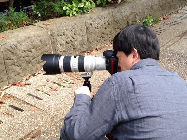 8厚司写真 1_2
