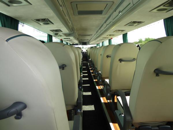バス車内_convert_20140807141227
