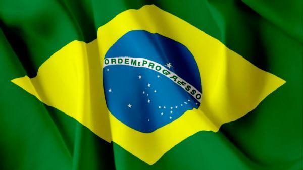 2014 FIFA ワールドカップ ブラジル大会