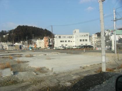 気仙沼2014022510