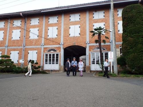 富岡製紙場2