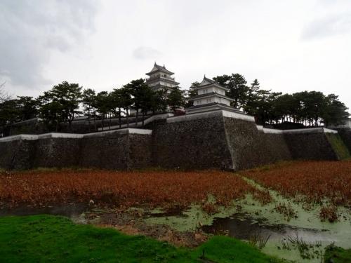 6島原城 (1200x900)