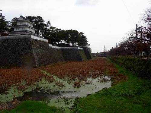 5島原城 (1200x900)