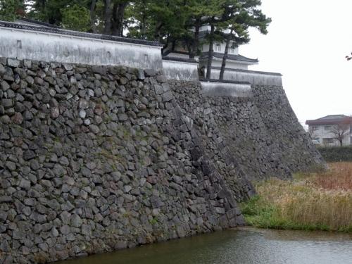4島原城 (1200x900)