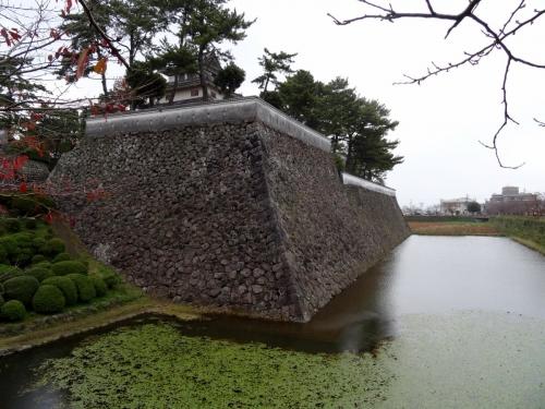 3島原城 (1200x900)