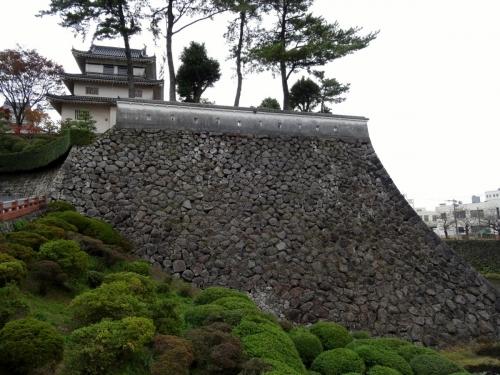 2島原城 (1200x900)