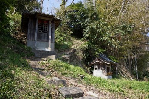 3高久登山道 (1200x800)