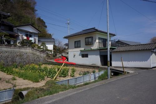 1高久入り口 (1200x800) (2)