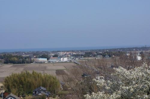 6高久からの眺め (1200x800)