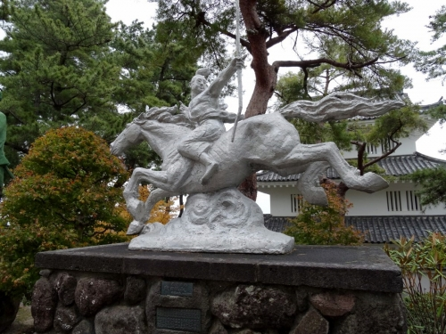 7織田信長 (1200x900)