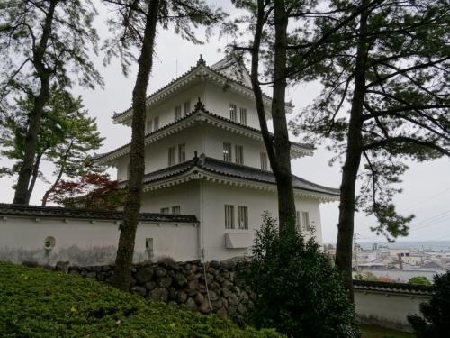 5隅櫓 (1200x900)