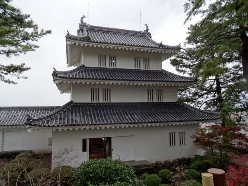 4隅櫓 (1200x900)