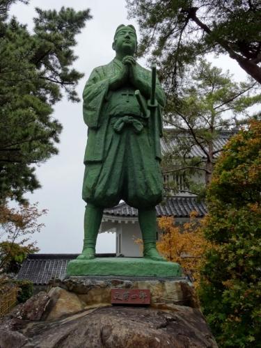 6天草四郎 (900x1200)