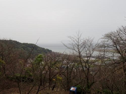 7日野江から (1200x900)