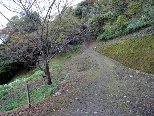 2日野江城 (1200x900)