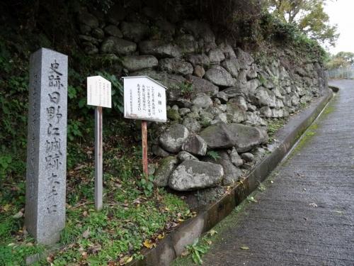 1日野江城大手 (1200x900)