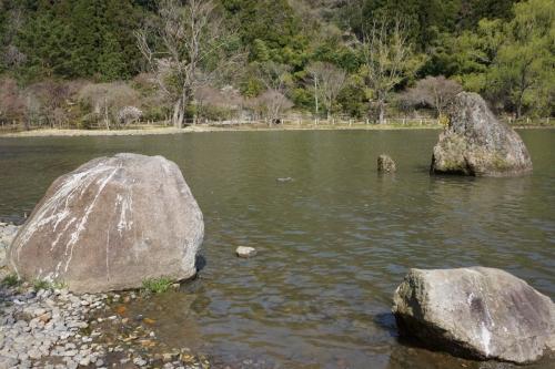 5白水阿弥陀堂 (1200x800)