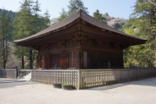 4白水阿弥陀堂 (1200x800)