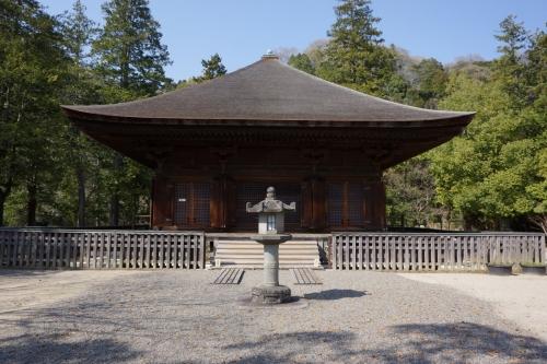 2白水阿弥陀堂 (1200x800)