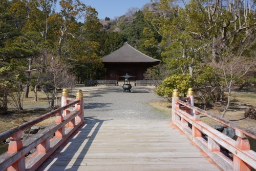 1白水阿弥陀堂 (1200x800)