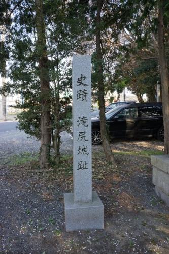 1滝尻城 (800x1200)