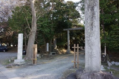 2諏訪神社 (1200x800)