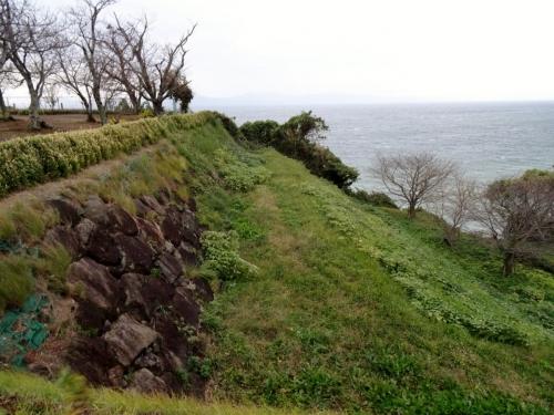 6天守台から海 (1200x900)