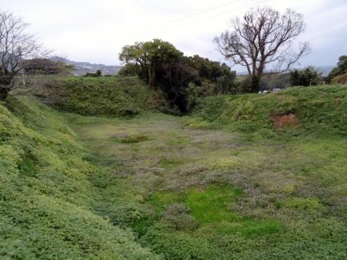 3空堀 (1200x900)