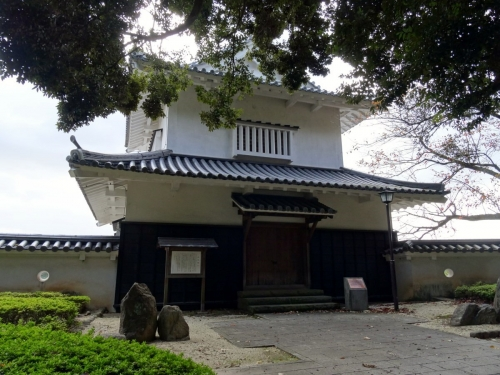 7大村やぐら (1200x900)