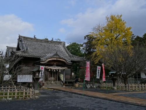6本丸は神社 (1200x900)
