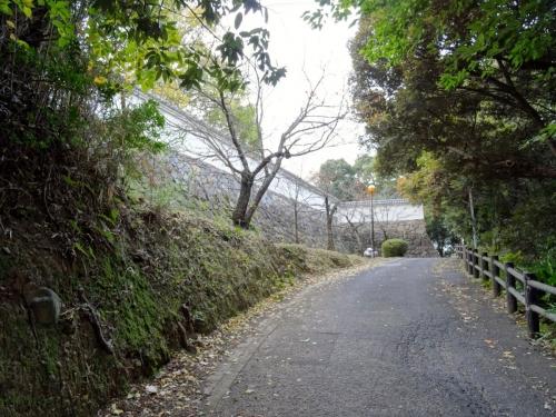 3大村城へ (1200x900)