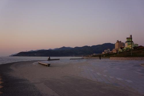 2瀬波温泉 (1200x800)