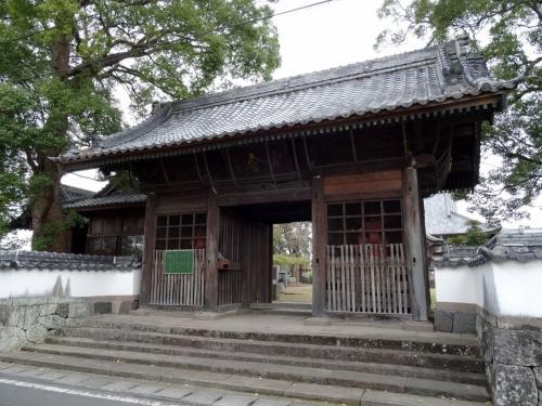 1本経寺 (1200x900)