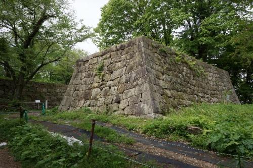 4石垣が見え… (1200x800)