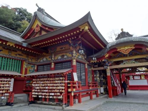 7拝殿 (1200x900)