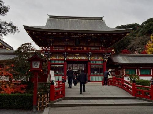 3楼門 (1200x900)
